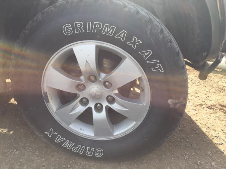 Gripmax-A-t.jpeg
